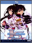 Infinite Stratos Complete Collection (3 Disc) (blu-ray Disc) 19916603