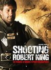 Shooting Robert King (dvd) 19916612