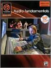 Audio Fundamentals (DVD) (Eng) 2012