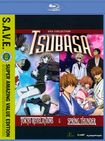 Tsubasa: Ova Collection [s.a.v.e.] [blu-ray] 19918756