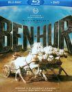 Ben-hur [fiftieth Anniversary] [4 Discs] [blu-ray/dvd] 19921914