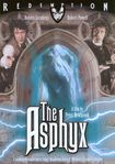The Asphyx (dvd) 19926497