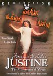 Marquis De Sade's Justine (dvd) 19926549