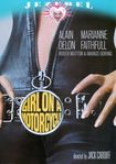 Girl On A Motorcycle (dvd) 19926567