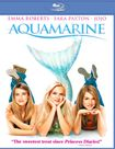Aquamarine [blu-ray] 19927502