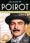 Agatha Christie's Poirot: Series 4 [3 Discs] (dvd) 19927609
