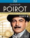 Agatha Christie's Poirot: Series 4 [2 Discs] [blu-ray] 19927618