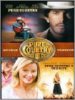 Pure Country/Pure Country 2: The Gift [2 Discs] (DVD)