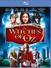 The Witches Of Oz [blu-ray] 19928292