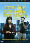 Some Days Are Better Than Others (dvd) 19929546