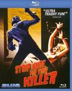 Strip Nude For Your Killer [blu-ray] 19929591