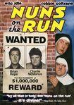 Nuns On The Run (dvd) 19930145