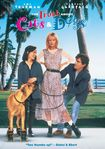The Truth About Cats & Dogs (dvd) 19930481