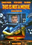 This Is Not A Movie (dvd) 19930694