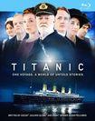 Titanic [2 Discs] [blu-ray] 19930867