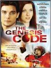 The Genesis Code (DVD) (Enhanced Widescreen for 16x9 TV) (Eng) 2010