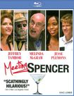 Meeting Spencer [blu-ray] 19934781