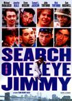 The Search For One-eye Jimmy (dvd) 19934809