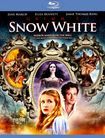 Grimm's Snow White [blu-ray] 19935265
