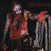 Articulo Mortis-CD