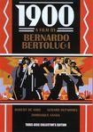 1900 [3 Discs] (dvd) 19945207