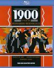 1900 [3 Discs] [blu-ray] 19945225