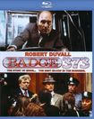 Badge 373 [blu-ray] 19945304