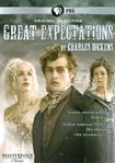 Masterpiece Classic: Great Expectations (dvd) 19948152