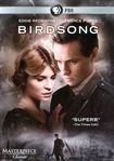 Masterpiece Classic: Birdsong (dvd) 19948874