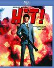Hit! [blu-ray] 19948929