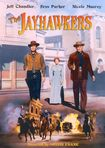 The Jayhawkers (dvd) 19949364