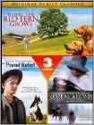 Original Family Classics: 3 Movies (DVD) (Eng)