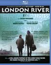 London River [blu-ray] 19953994