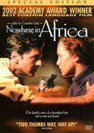 Nowhere In Africa [special Edition] [2 Discs] (dvd) 19954001