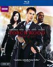Torchwood: Miracle Day [4 Discs] [blu-ray] 19954108