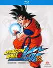 Dragonball Z Kai: Season One [4 Discs] [blu-ray] 19965335