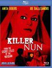 Killer Nun [blu-ray] 19966494