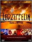 Led Zeppelin: Dazed & Confused (DVD) (Eng) 2010