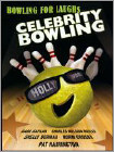 Celebrity Bowling: Bowling for Laughs (DVD) (Eng) 2012