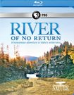 Nature: River Of No Return [blu-ray] 19967509