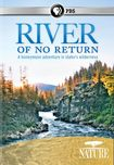 Nature: River Of No Return (dvd) 19967518