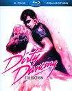 Dirty Dancing Collection [2 Discs] [blu-ray] 19973081