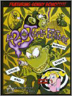 420 Triple Feature (DVD) (Eng) 1968