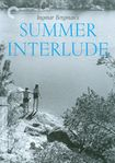 Summer Interlude [criterion Collection] (dvd) 19977897