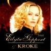 Spiewam Zycie - CD
