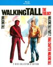 Walking Tall: The Trilogy [2 Discs] [blu-ray] 19983819