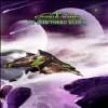 The Antikythera Method - CD