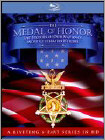 Medal Of Honor (2 Disc) (blu-ray Disc) 19984709