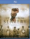 Up From Slavery [2 Discs] [blu-ray] 19985399