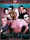 Nifty Fifties: 50 Movies [12 Discs] (Boxed Set) (DVD)